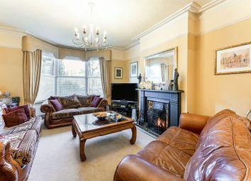 Glamis Street, Bognor Regis PO21. 5 bed property for sale