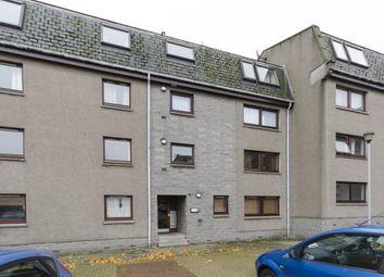 Thumbnail 1 bedroom flat to rent in Urquhart Terrace, Aberdeen