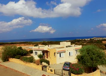 Thumbnail 3 bed bungalow for sale in Tatlisu, Cyprus
