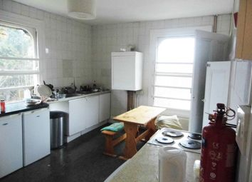 Thumbnail 4 bed flat to rent in Cambridge Street, Norwich