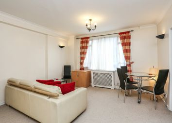 1 bed flat to rent in Park Crescent, London W1B