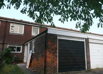 Thumbnail 5 bedroom terraced house to rent in Washington Road, Kingston Upon Thames