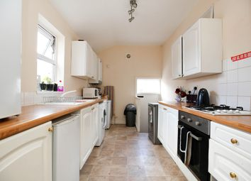 Thumbnail 5 bed maisonette to rent in Warton Terrace, Heaton, Newcastle Upon Tyne