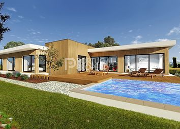 Thumbnail 3 bed villa for sale in Silves, Algarve, Portugal