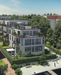 Thumbnail 2 bed apartment for sale in 12459, Berlin / Köpenick, Germany