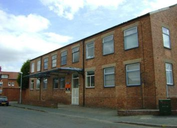 Thumbnail Office to let in The Studios Mansell Road, Wellington