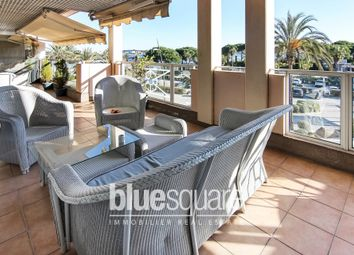 Thumbnail 3 bed apartment for sale in Golfe-Juan, Alpes-Maritimes, 06220, France