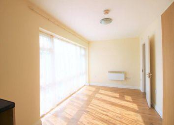 Thumbnail Studio to rent in Court Wood Lane, New Addington