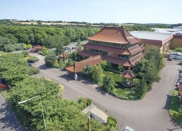 Thumbnail Office to let in The Pagoda, Stafford Park 6, Telford, Shropshire