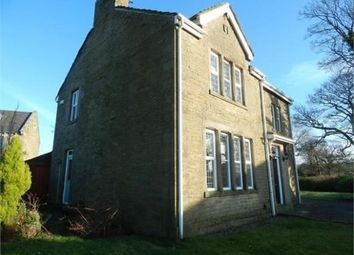 Thumbnail 3 bed detached house for sale in Old Hall Square, Worsthorne, Burnley