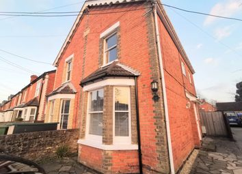 Thumbnail 4 bed property to rent in New Road, Ascot, Berkshire