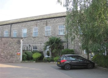 Thumbnail Office to let in Unit 2.2A Riverside Business Park, Natland Road, Kendal, Cumbria