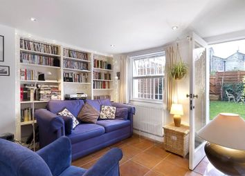 Thumbnail 3 bed property for sale in White Horse Road, London