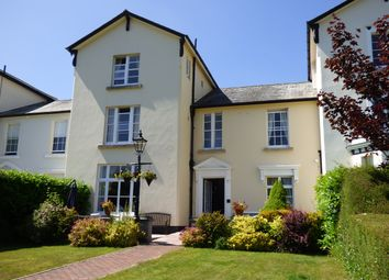 Thumbnail Hotel/guest house for sale in 48 Plymouth Road, Tavistock