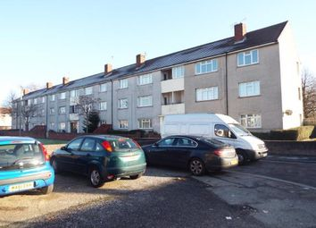 Thumbnail 2 bedroom flat for sale in Marie Curie Avenue, Bootle, Merseyside
