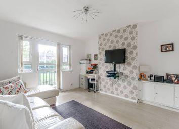 Thumbnail 1 bed flat for sale in Star Road, Barons Court