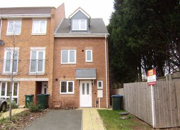 3 bed property to rent in Valley Road, Coventry CV2
