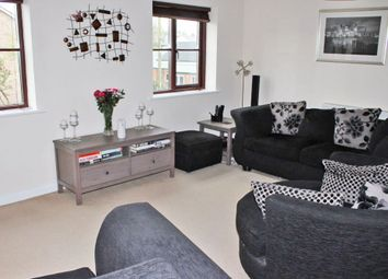 Thumbnail 2 bed property for sale in Smithys Way, Sampford Peverell, Tiverton