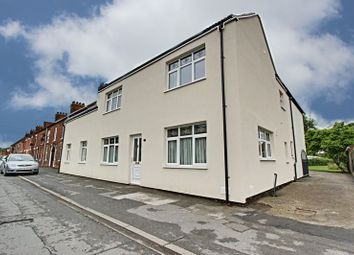 Thumbnail 4 bedroom link-detached house for sale in Pasture Road, Barton-Upon-Humber
