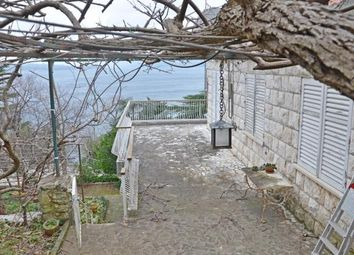 Thumbnail 5 bed property for sale in Unique House For Sale In Lapad, Dubrovnik, Croatia