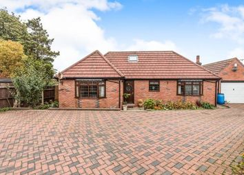 Thumbnail 3 bed bungalow for sale in Wilkes Street, West Bromwich, West Midlands, .