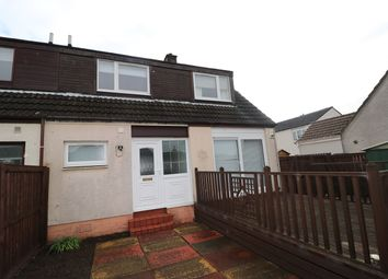 Thumbnail 2 bed property for sale in Dyke Neuk, Leven