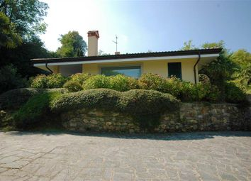 Thumbnail 4 bed villa for sale in 28831 Baveno, Province Of Verbano-Cusio-Ossola, Italy