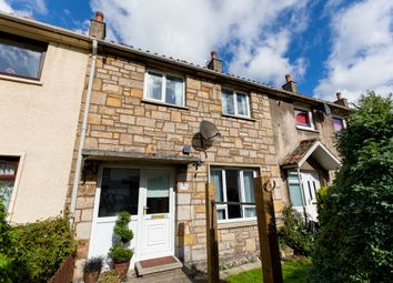 Find 2 Bedroom Houses for Sale in KY3 - Zoopla