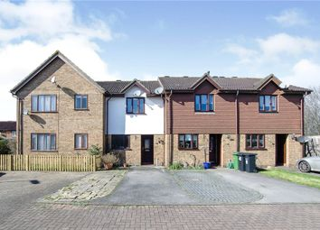 Thumbnail 2 bed detached house for sale in Teazlewood Park, Leatherhead, Surrey