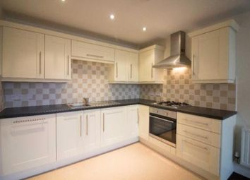 Thumbnail 2 bed flat to rent in 26 Elmfield Court, Bedlington