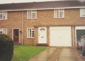 Thumbnail 3 bed property to rent in Calvert Close, Haxby, York