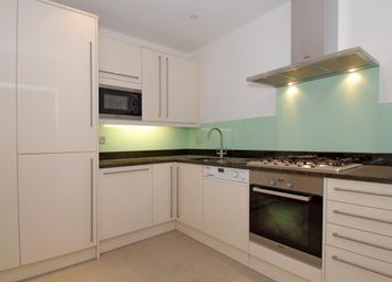 Thumbnail 2 bedroom flat to rent in Prince Albert Road, London