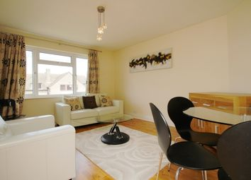 Thumbnail 2 bed flat to rent in Glebelands, Headington, Oxford