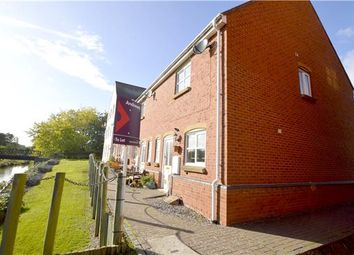 3 bed property for sale in Hilly Orchard, Stroud, Gloucestershire GL5