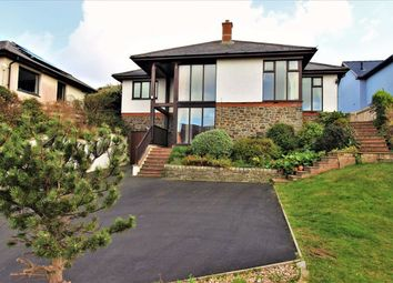 4 bed detached house for sale in Felin Y Mor, Aberystwyth SY23