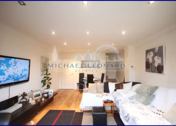 Thumbnail 2 bed terraced house to rent in Heton Gardens, Hendon