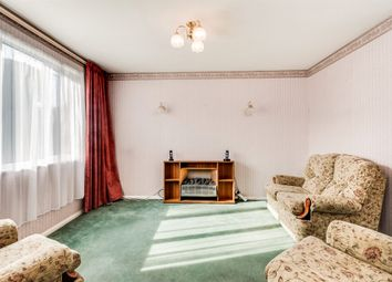 Thumbnail 3 bed terraced house for sale in Atkyns Road, Headington, Oxford