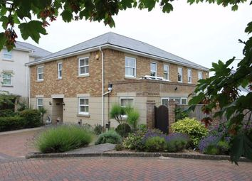 4 bed property for sale in Whately Road, Milford On Sea, Lymington SO41