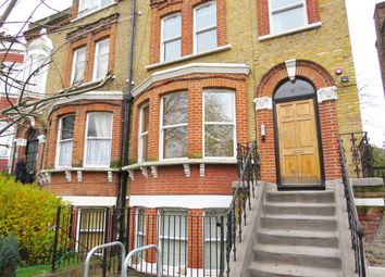 Thumbnail 2 bed flat to rent in The Gardens, East Dulwich, London