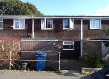 Thumbnail 3 bed property to rent in Netherwood Green, Norwich