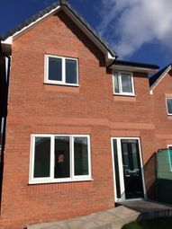 Thumbnail 3 bed semi-detached house to rent in Barons Hey, West Derby, Liverpool, Merseyside