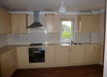 Thumbnail 2 bed flat to rent in Gilbert Shedden Court, Stewarton Kilmarnock