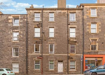 Thumbnail 1 bed flat to rent in Upper Grove Place, Fountainbridge, Edinburgh