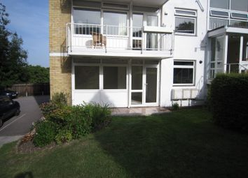 2 bed flat to rent in Shady Bower Close, Salisbury, Wiltshire SP1