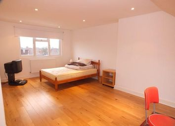 Thumbnail 4 bed terraced house to rent in Eastbourne Avenue, Acton