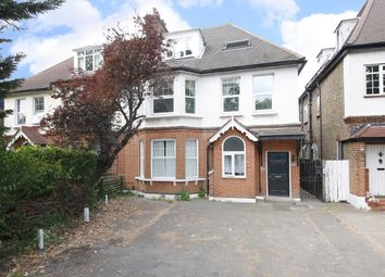 Thumbnail 1 bed flat for sale in St. Mildreds Road, London