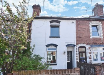 Thumbnail 2 bedroom property for sale in Shaftesbury Road, Reading