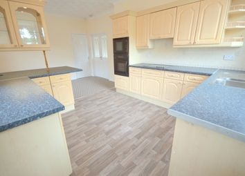 Thumbnail 2 bed flat to rent in High Street, Beighton, Sheffield