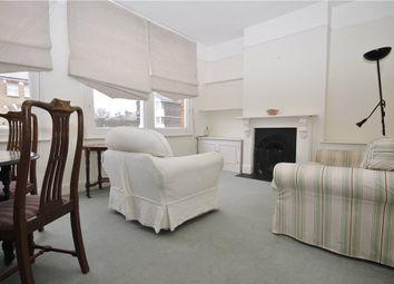 Thumbnail 1 bedroom flat to rent in Earlsfield Road, Earlsfield, London