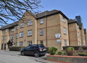 Thumbnail 2 bed property for sale in Springfield Road, Chelmsford, Essex